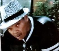 Dwight Dwayne Craver obituary photo