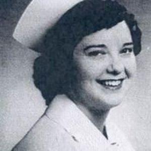 Donna M. Vanderpool