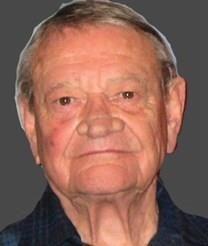 Donald Delmer Coleman obituary photo