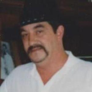 Lucas L. Raymond