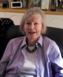 Helen Elizabeth Nelson obituary photo