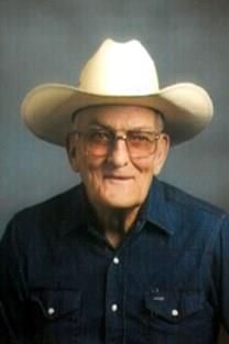 Robert Owen Bloyd obituary photo
