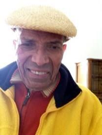 Irvin B. Neal obituary photo
