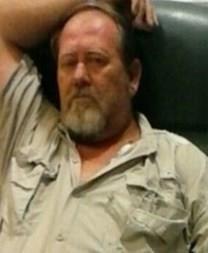 John Daniel Kingery obituary photo