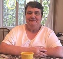Cheryl Lynn Savenko obituary photo