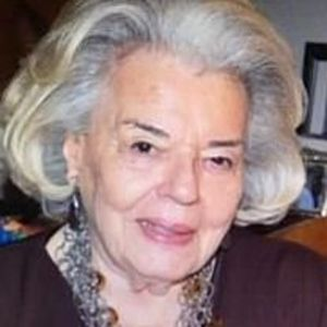 Mary Lib Allen Wood