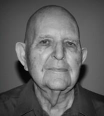 Kilby Lee Yerby obituary photo