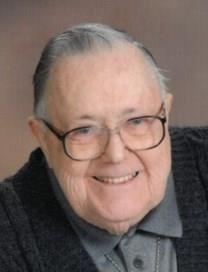 Michael A. LARGO obituary photo