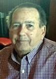 William Joseph Huntley obituary photo