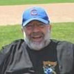 Michael Fuoco