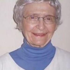 Dorothy Lovins