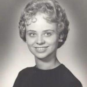 Joyce Decker