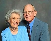 Willadine P. Jefferies obituary photo