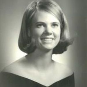 Melanie Burgess