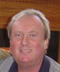 Larry Ray Daily obituary photo