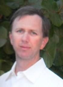 Johnathan Frederick Rees obituary photo