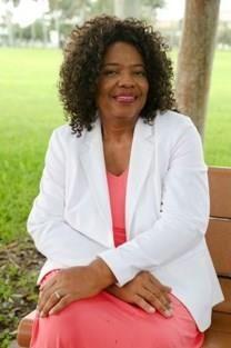 Dorothy H. Fairbanks obituary photo