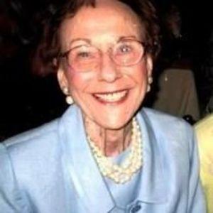 Marie Jane Bentschner
