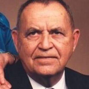 John Dewey Ferguson