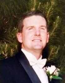 Jason Daniel Starnes obituary photo
