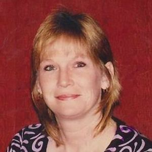Sandra Brown Obituary - West Alexandria, Ohio - Tributes.com
