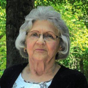 Doris Skelton