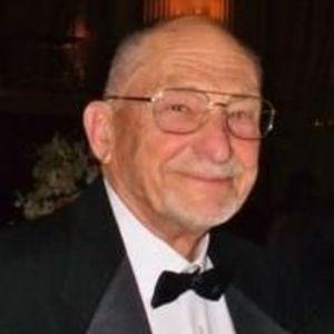 Charles -. Reinhart