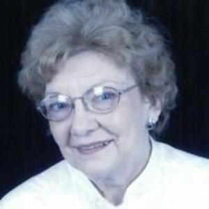 Rita Irene Fisher