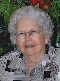 Lillian Colbert obituary photo