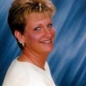 Shauna L. Swanson
