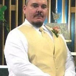 Derek Joseph Hernandez