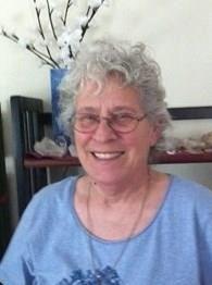Judy Kay Virzi obituary photo