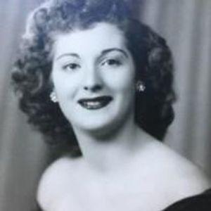Josephine Giuffrida
