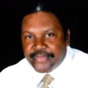 Charles Edwin Jordan