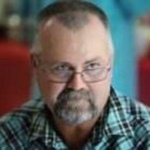 Mitchell Vaughn Poole
