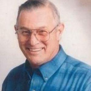 Herbert Samuel Curry