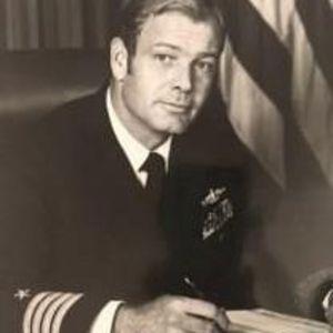 Frank Leslie Etchison