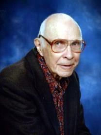 Andrew Louis Nelson obituary photo