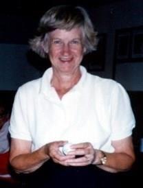 Viola Mae MARTINOLE obituary photo