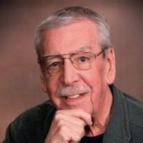 Daniel D. Lavely obituary photo