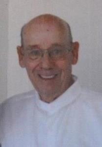 Vernon Delain Tully obituary photo