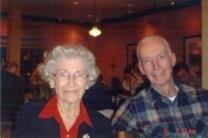 Rachel Rena Young obituary photo
