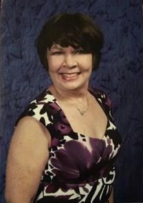 Helen V. Manhan obituary photo