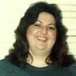 Joan Hixon