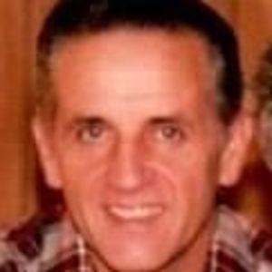 James C. Bernstein