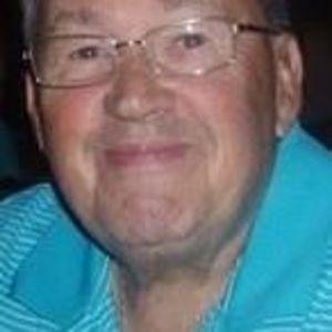 James H. Horn