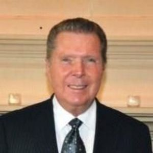 George Francis O'Neil
