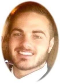 Hunter Leland Hoeptner obituary photo