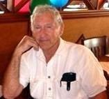 Richard J. Van Fleet obituary photo