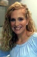 Natalie Sloan Charles obituary photo